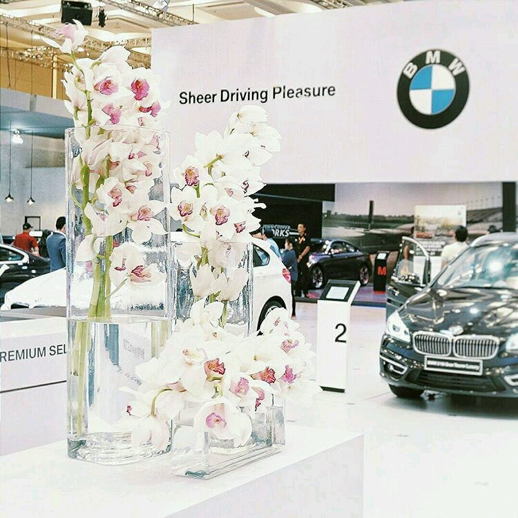 BMW-Gaikindo-2017-Event-2